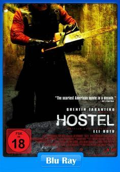 [18+] Hostel 2005 Dual Audio BRRip 100MB UnRated HEVC Hollywood Hindi Dubbed Adult only Erotic, Sex Full Movie Free Download and Watch online – Movies 300MB     Full Movie Name: [18+] Hos…