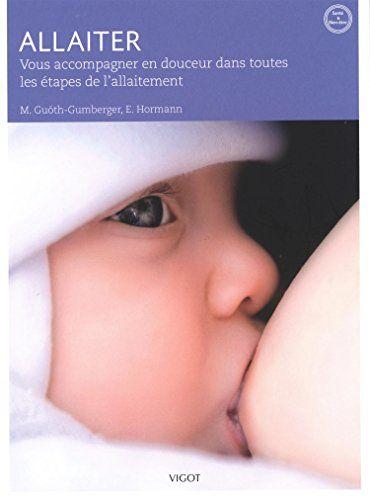 Un guide d'informations détaillé sur l'allaitement à l'usage des futures mères et des jeunes mamans, apportant des réponses concrètes aux multiples questions sur la mise en place et les avantages de l'allaitement.