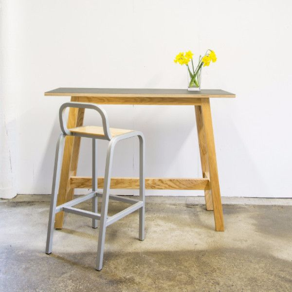 40 best My Style images on Pinterest | Plywood furniture ...