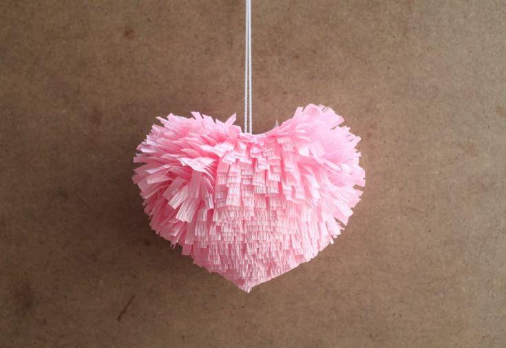 valentine's day ideas sf bay area