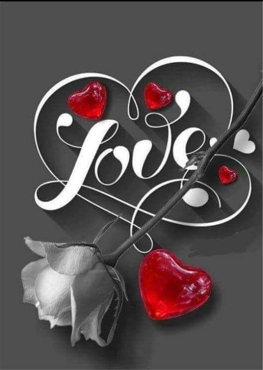 вместо красивые открытки о любви алине сериал шеф уже