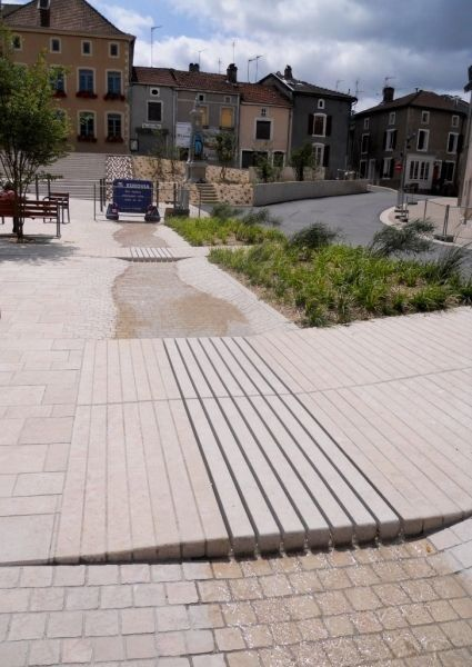 INSPIRATION BLOG BY  LANDSCAPE ARCHITECT EVEN BAKKEN                                                                                                                                                                                 More