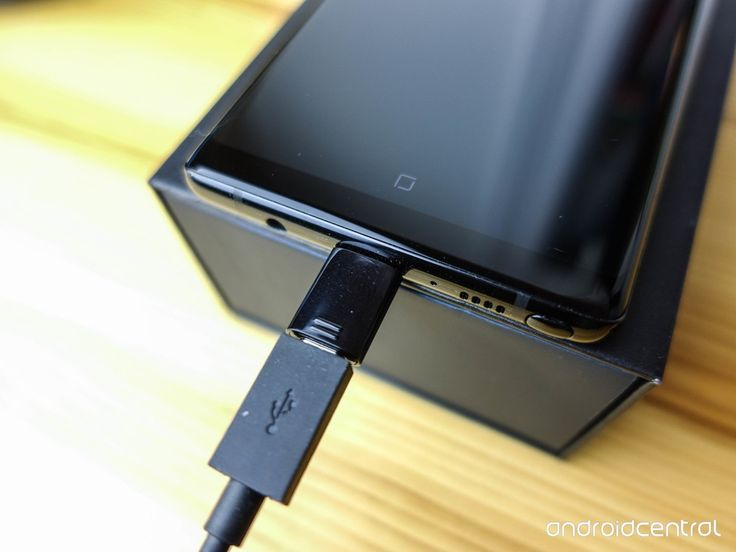 They're not expensive, but it would be a good idea for more companies to bundle a USB Type-C adapter in the box. Unless you're rocking a budget phone from Motorola, most companies have transitioned their device lineups from Micro-USB to USB-C. The change is ultimately good, both... https://codetech.ga/these-cheap-adapters-let-you-use-your-old-micro-usb-cables-with-usb-c/