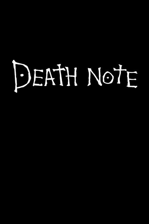 Watch Death Note 2017 Full Movie HD Download Free torrent