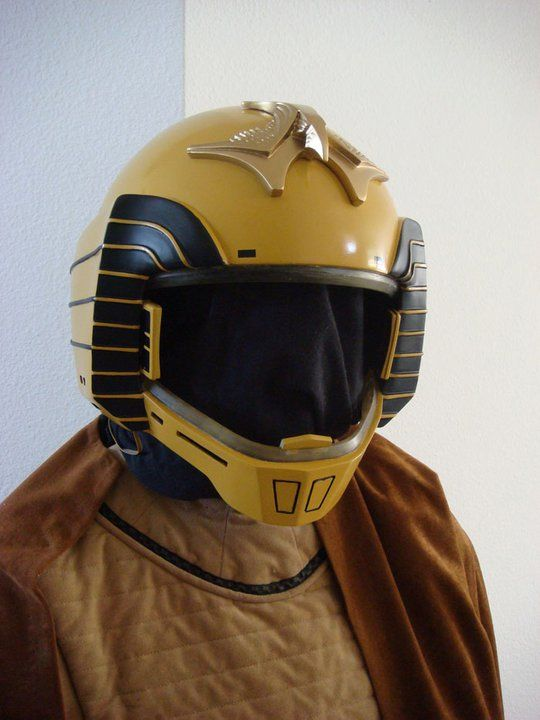 Bike Helmets Battlestar Galactica And Viper On Pinterest