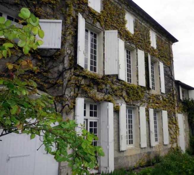 30 best images about SQUARE HABITAT Charente Périgord on Pinterest