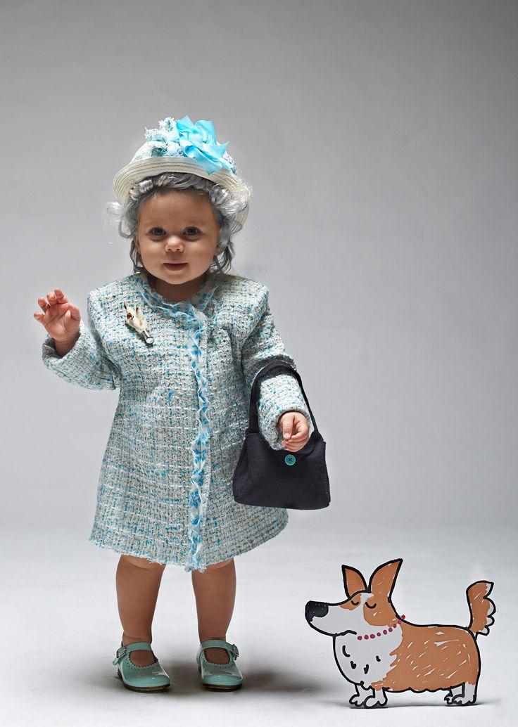 halloween costumes queen bee