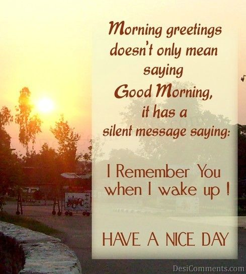 friday morning greeting | Good Morning Graphics, Comments, Scraps, Pictures for Myspace & Orkut