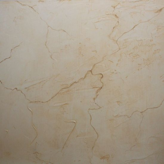 Wall texture for the home pinterest texture and wall for Different paint textures for walls