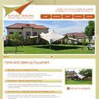 Website Design by Nuleaf.