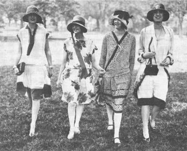 20 best images about Women in World War I on Pinterest | Women's ...