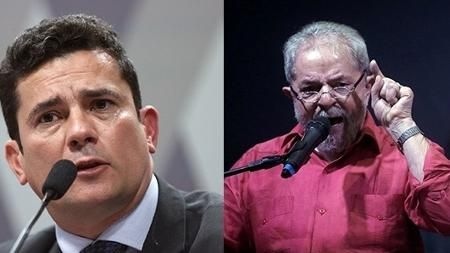 Eraldo Peres-9.set.2015/AP e Rahel Patrasso/Xinshua