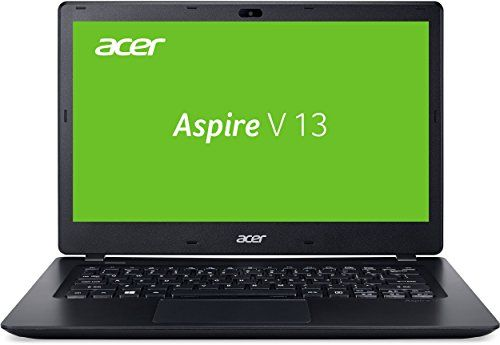 #Sale Acer #Aspire V 13 (V3 372 33XV) 33 8 #cm (13 3 #Zoll #Full #HD IPS) #Notebook (Intel C...  Tagespreisabfrage /Acer #Aspire V 13 (V3-372-33XV) 33,8 #cm (13,3 #Zoll #Full #HD IPS) #Notebook (Intel #Core i3-6157U, 4GB #RAM, 128GB SSD, #Intel #Iris #Graphics 550, #Win 10 Home) #schwarz  Tagespreisabfrage   Acer #Aspire V3-372-34W8 i3-6157U W10Prozessor: #Intel #Core i3-6157U (2,40 #GHz, 2MB Cache)Besonderheiten: 13,3 #Zoll Acer ComfyView Full-HD IPS #Display #mit http://saa