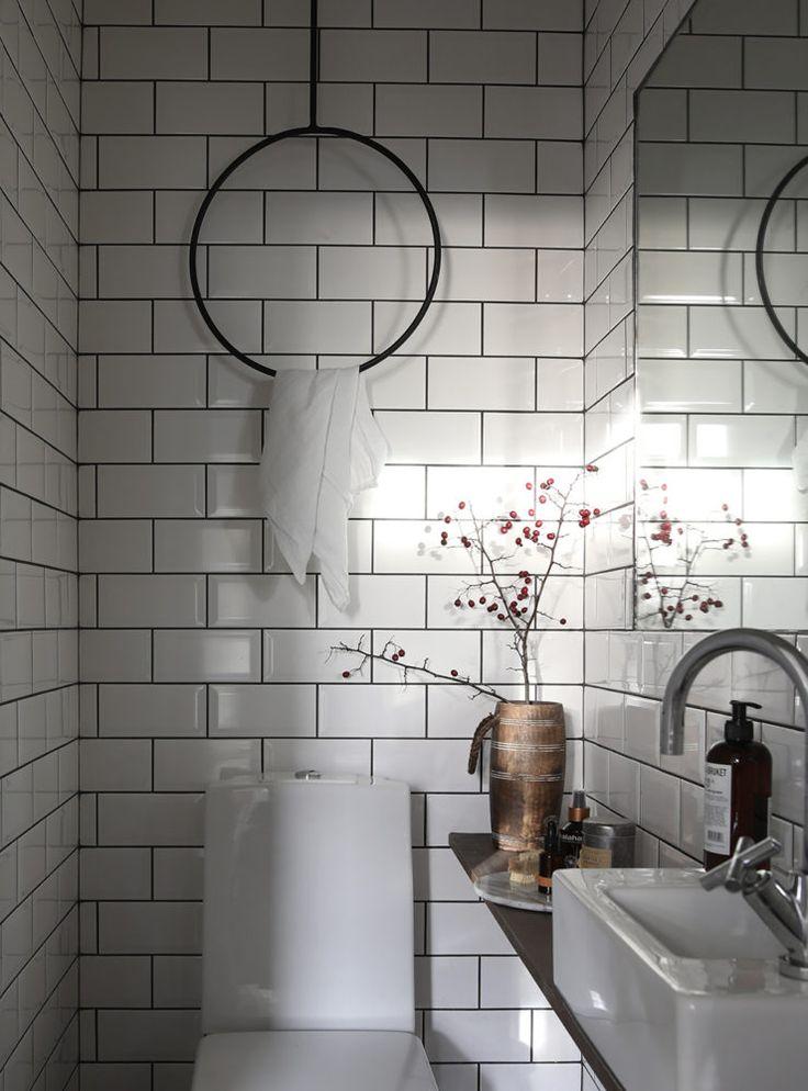 25 b sta inspirerande konst id erna p pinterest m lerikonst konst och bl ckkonst. Black Bedroom Furniture Sets. Home Design Ideas