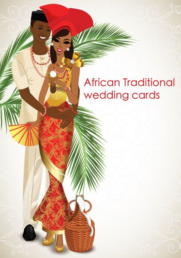 New Wedding Invitations For You Xhosa Traditional Wedding