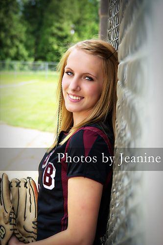 Seniors  Senior Portrait Session   Photos by Jeanine