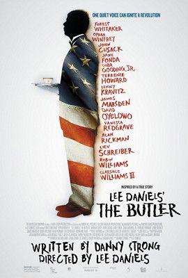 The Butler poster.jpg