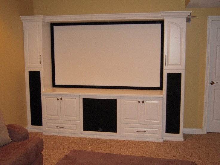 View Past Home Theater Cabinets Made For Central Indiana Homes. Serving  Indianapolis, Fishers, Noblesville, Carmel U0026 More.