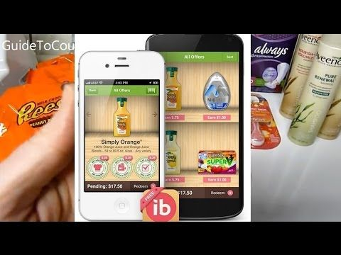 15 best ** MUST HAVE smartphone apps! ** images on ...