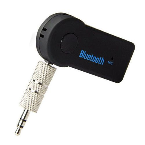 10 best Top 10 Best Bluetooth car adapter in 2017 review images on