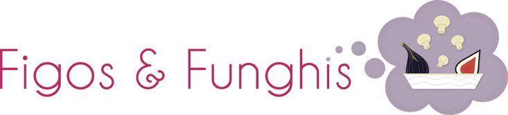 Nuts Picantes e Defumadas – um arraso de petisco! | Figos & Funghis
