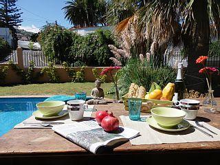 Villa+Mar+y+Monte+am+Sunnys+Teil+der+Nord+++Ferienhaus in Nord-Teneriffa von @homeaway! #vacation #rental #travel #homeaway