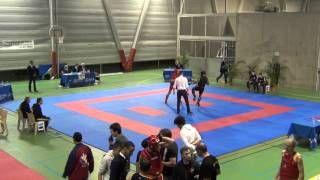 Taochinagot Sene-Surzur-Plaudren - YouTube