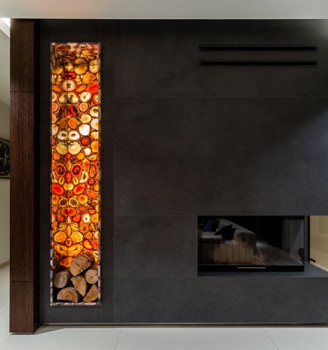 Dom Hamburg – Pracownia architektoniczna Asar