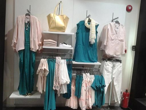 visit our store for more summer colors!