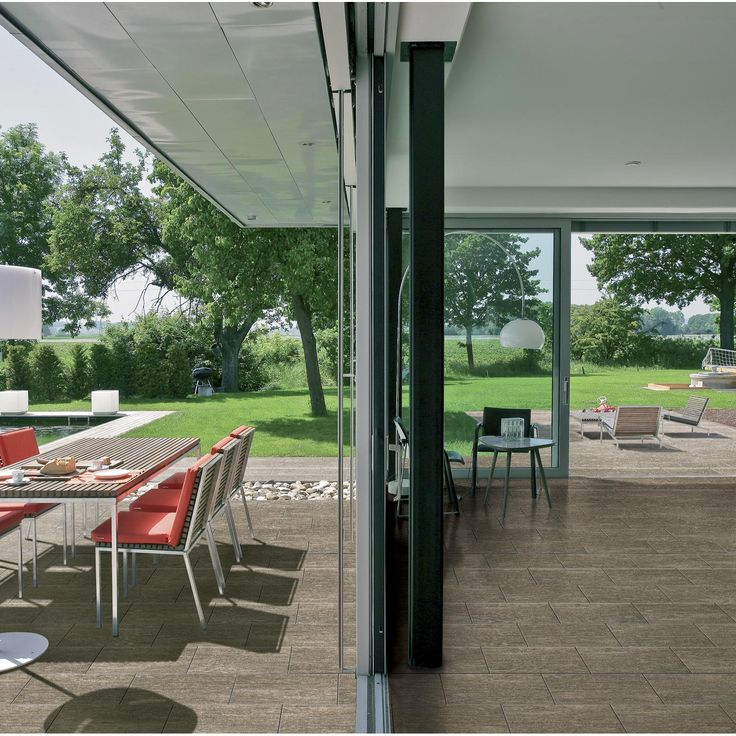 10 best carrelage terrasse images on Pinterest Balconies, Decks and Ps