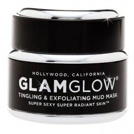 Glamglow: Mud Mask 50ml