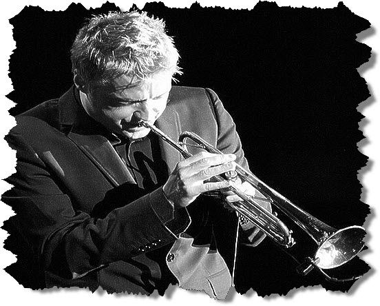 Chris Botti is one of the top Jazz artist #jazz