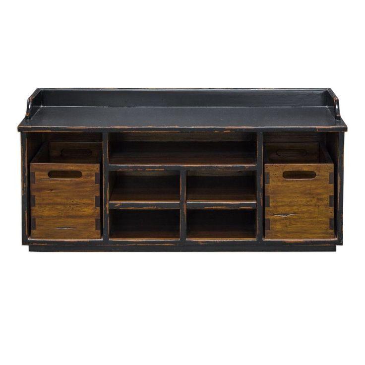 1000 Ideas About Mahogany Furniture On Pinterest Dark
