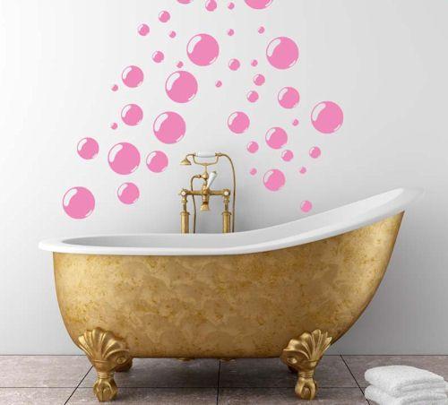 Best 25+ Bubble wall ideas on Pinterest