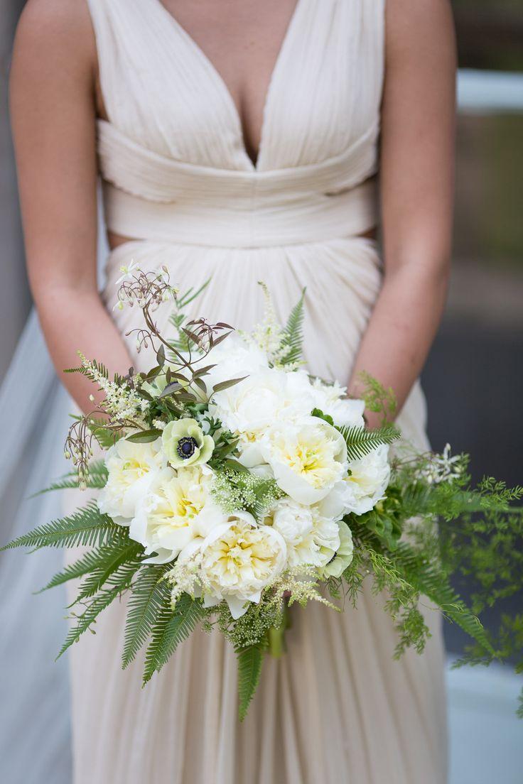 34 best round bouquets images on pinterest portland oregon vibrant and bouquets. Black Bedroom Furniture Sets. Home Design Ideas