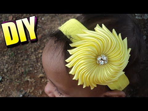 Flor unha de gato (TIGRE) | DIY - PAP