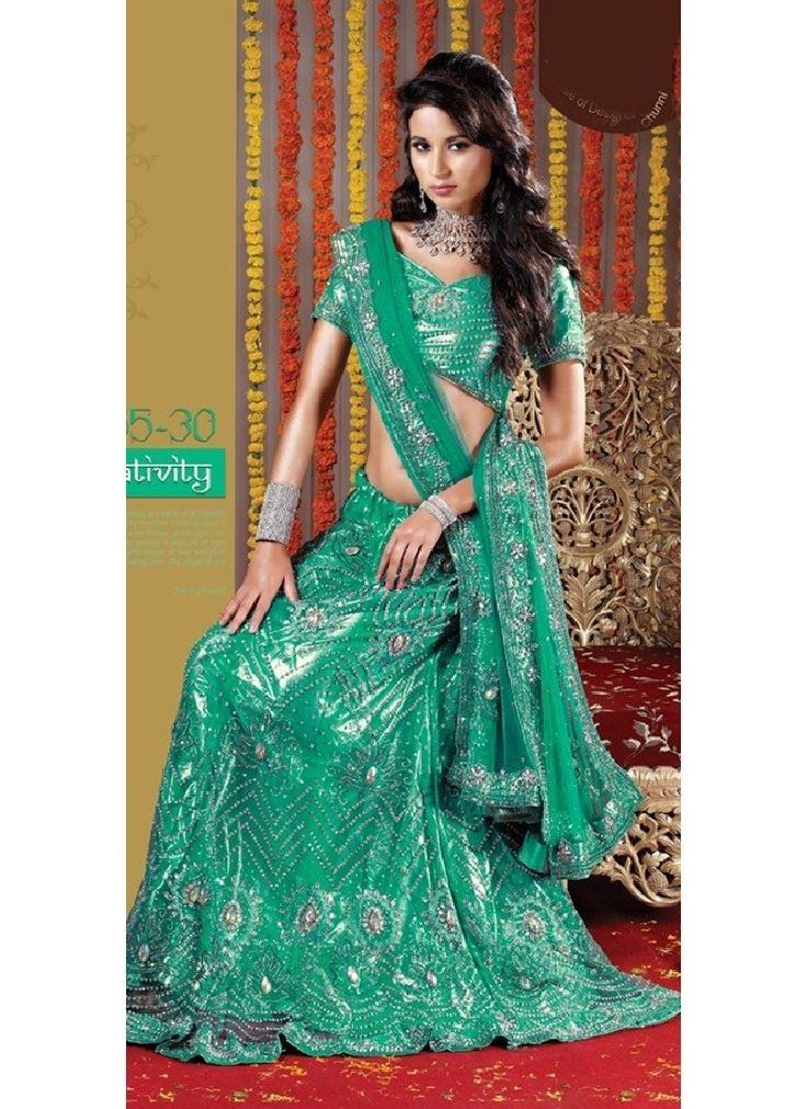 Lehenga choli,Ghagra choli,Indian lehenga,Online lehenga choli,Lehenga choli designs,Bridal lehenga,Indian lehengas,Wedding lehengas