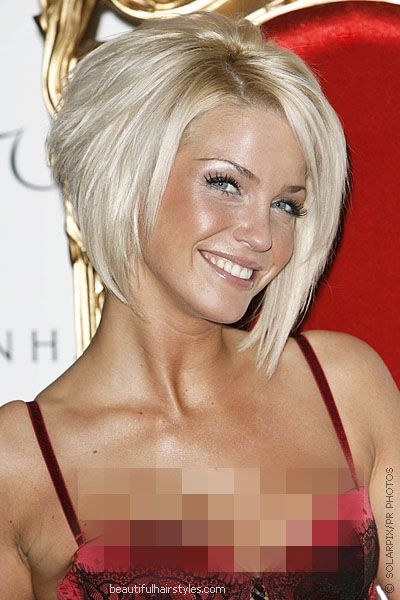 Google Image Result for http://www.kayraefaix.com/source/short-stacked-bob-haircuts-for-women-i1.jpg
