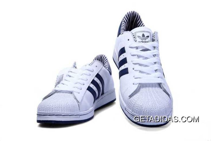 http://www.getadidas.com/shoes-white-deep-blue-premium-materials-for-travelling-mens-adidas-superstar-ii-big-available-topdeals.html SHOES WHITE DEEP BLUE PREMIUM MATERIALS FOR TRAVELLING MENS ADIDAS SUPERSTAR II BIG AVAILABLE TOPDEALS Only $76.19 , Free Shipping!