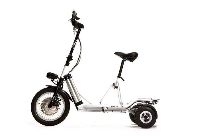best 20  e scooter ideas on pinterest