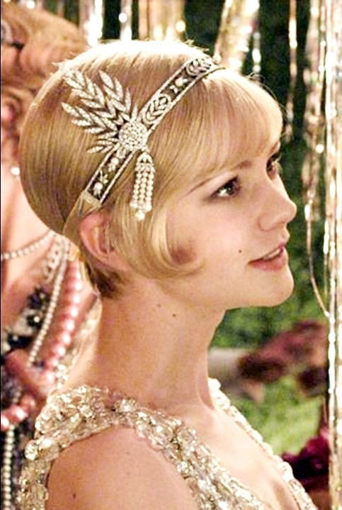 Amazing Brides Hairstyle Ideas And The Great On Pinterest Short Hairstyles Gunalazisus