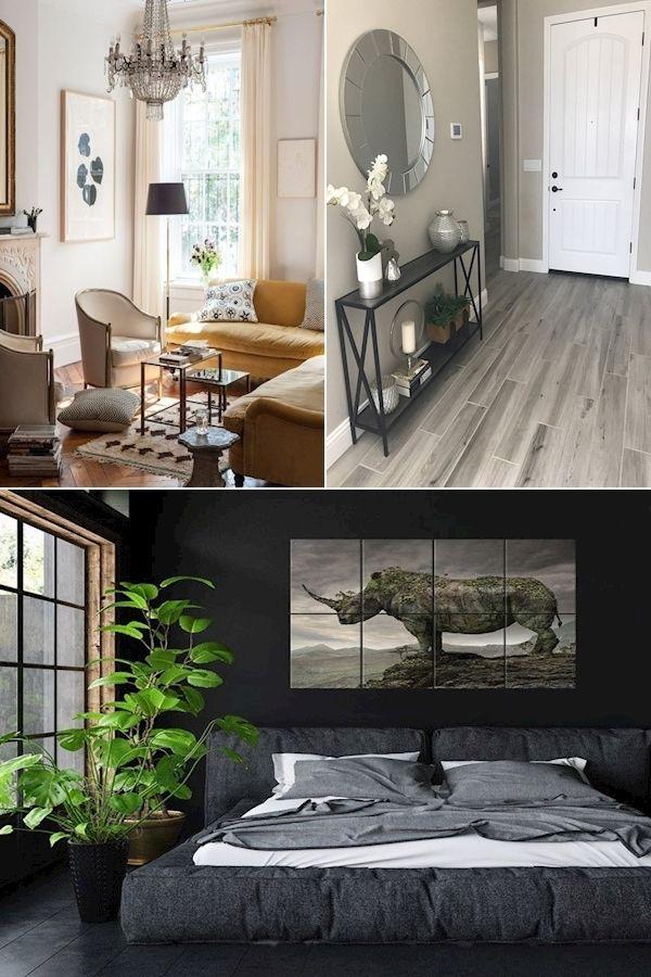 Decorate My Living Room Interior Design Lounge Room Ideas Ideas For Your Living Room Ro In 2020 Interior Design Lounge Living Room Decor Living Room Decor Styles #redecorating #my #living #room