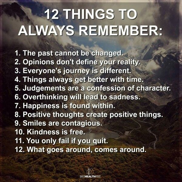 531 best Linku2 Great Quotes images on Pinterest Thoughts - define excellent