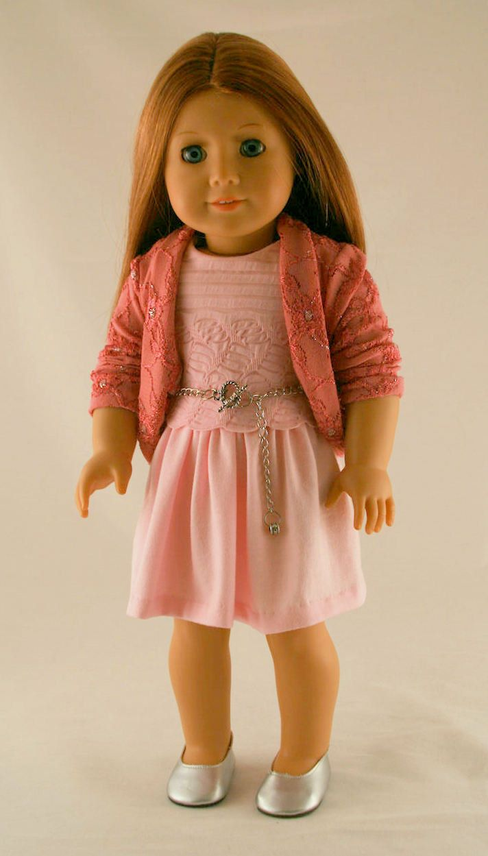 19092 best American Girl & 18 inch Dolls images on Pinterest