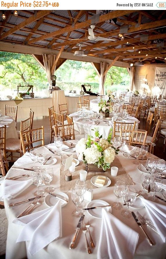 Best 25 Square Wedding Tables Ideas On Pinterest Candle