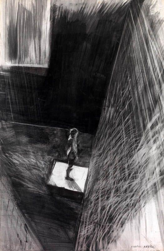 Untitled | Λάππας Γιώργος