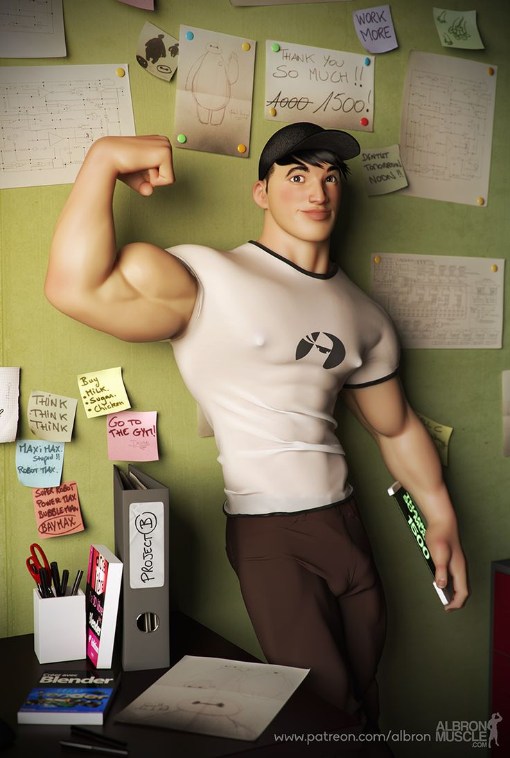 141 best gay toons images on pinterest | comics, gay art and cartoon