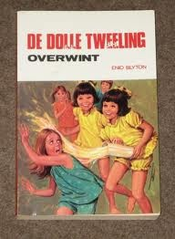 tweeling kostschool