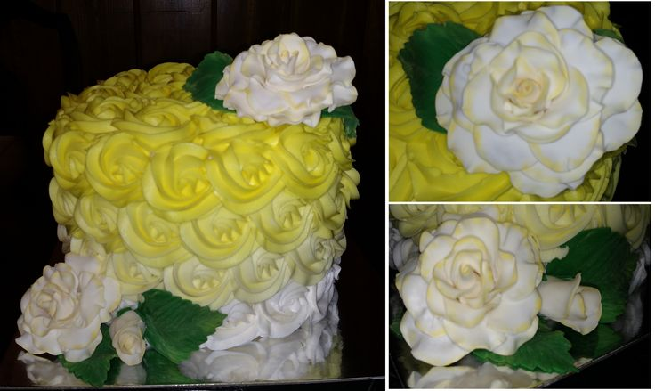 65 best Ruth\'s Cakes images on Pinterest | Cage, Cake chocolate and ...