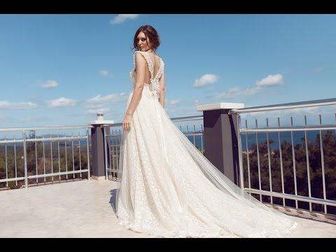 A Kesim Gelinlik Modelleri ve Yeni Sezon Gelinlik Koleksiyonlarımızdan... Nova Bella Nişantaşı Showroomlarında Sizleri Bekliyor. http://www.novabellagelinlik.com/ #gelinlik #gelinlikmodelleri #gelin #düğün #nisantasi #straplezgelinlik #prensesgelinlik #straplez #moda #fashion #fashion_arabia #fashiondubai #beauty #beatiful #whitewedding #osmanbey #laleli #evleniyorum #2016fashion #rumelicaddesi #novabellagelinlik #dubaifashion…